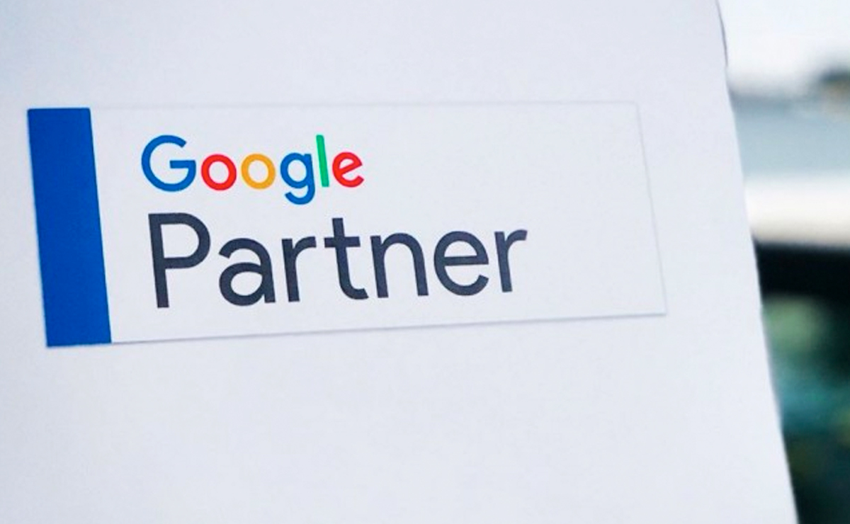 Hug.business - Agência Certificada Google Partner